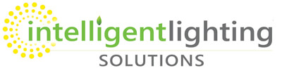 Intelligent Lighting Corp logo